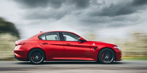 new car launches september 2013New Cars and 2016 2017 Car Reviews Pictures and News  Road  Track