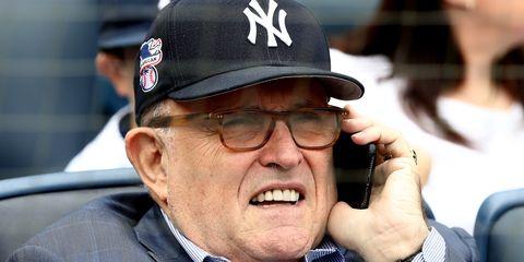 Eyewear, Cap, Cool, Sunglasses, Baseball cap, Headgear, Glasses, Gesture, Finger,
