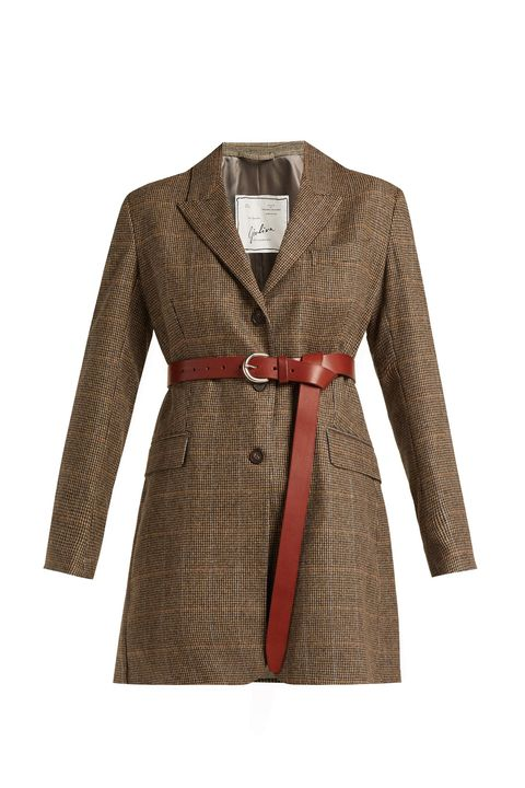 Giuliva Heritage Collection Jacket