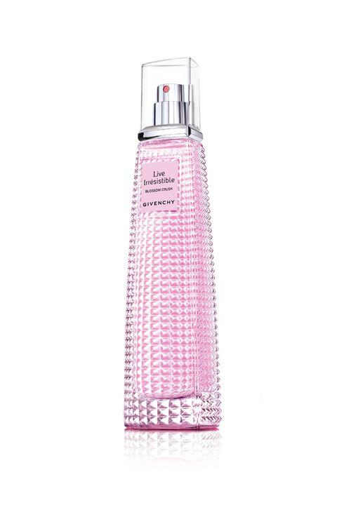 Perfume, Product, Pink, Water, Cosmetics, Spray,
