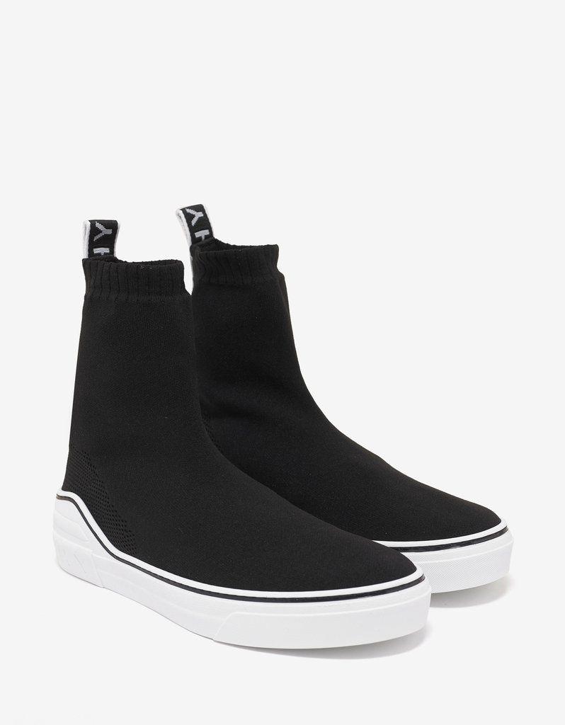 15 Sneakers Della Culto 2018 Primavera Di Le ZOPukXi