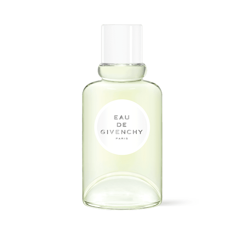 Product, Liquid, Perfume, Bottle, Glass bottle, Fluid, Plastic bottle,