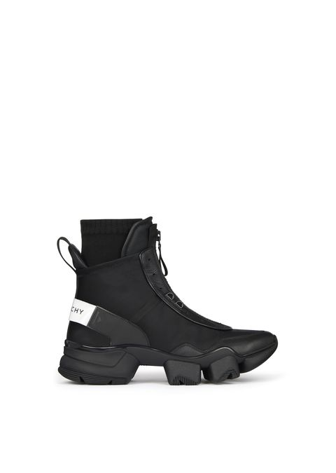 Footwear, Shoe, Boot, Hiking boot, Steel-toe boot, Leather, Work boots, Riding boot, Sneakers,