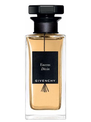 Givenchy Encens Divin