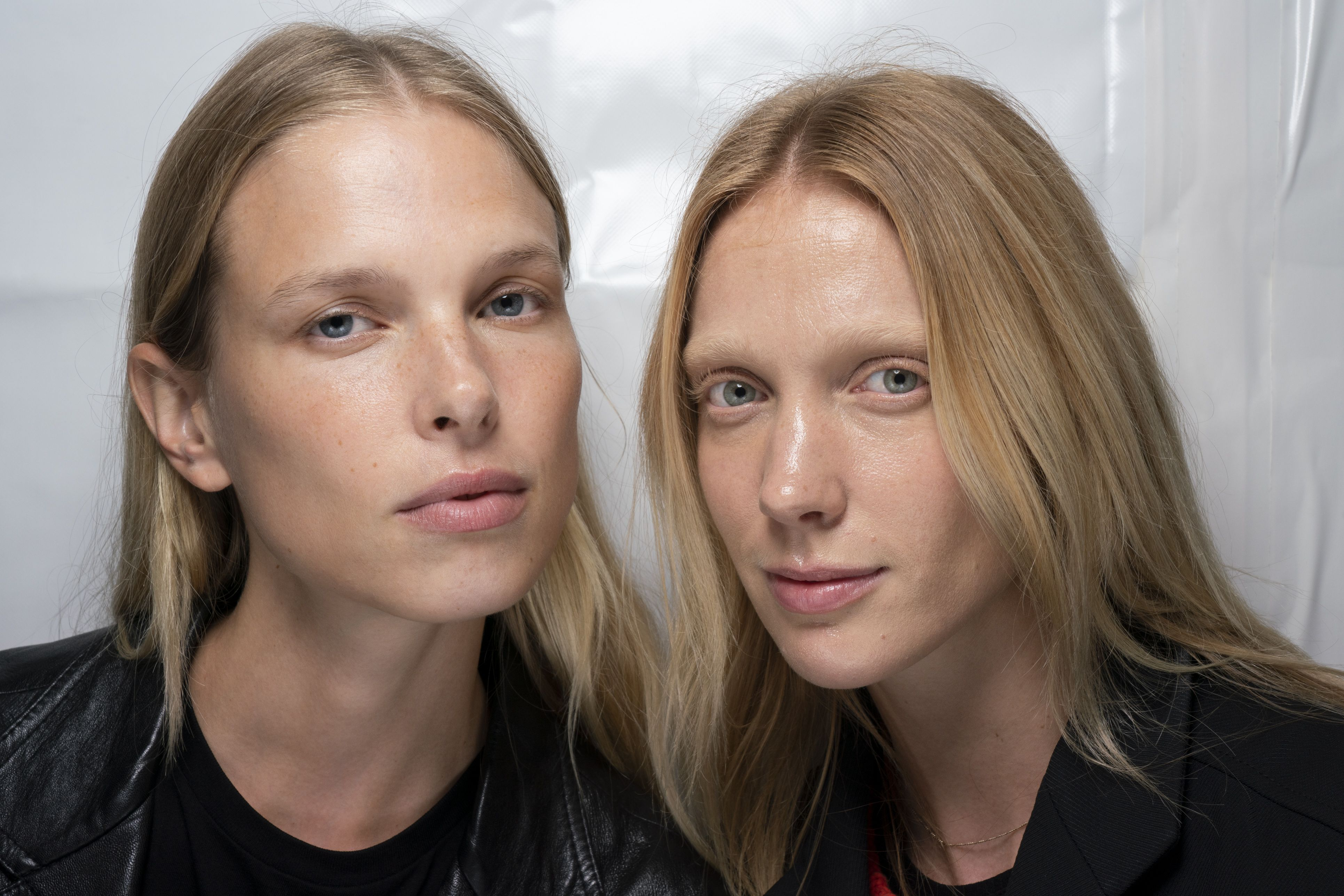 Buccal Face Massage Or 'Internal Contouring' Is The Latest Facial Technique Giving You Sculpted Cheekbones