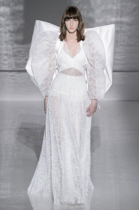 abiti da sposa 2019, vestiti da sposa 2019, abiti da sposa sirena, abiti da sposa principessa