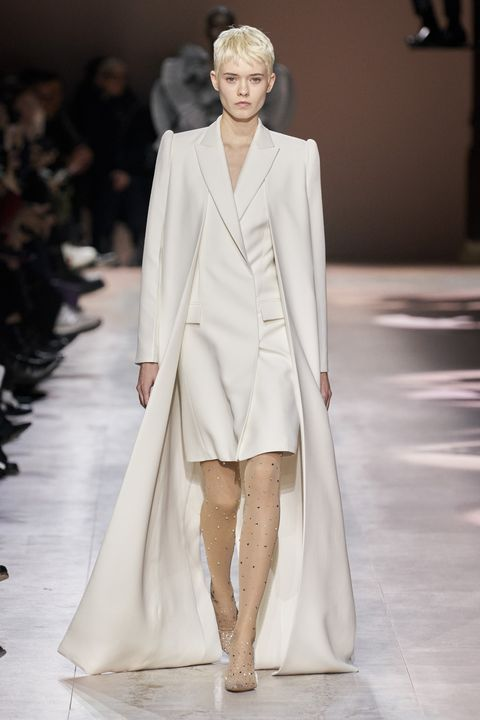 haute couture primavera estate 2020, sfilate haute couture primavera estate 2020, abiti da sposa haute couture, abiti da sposa 2020, vestiti da sposa 2020