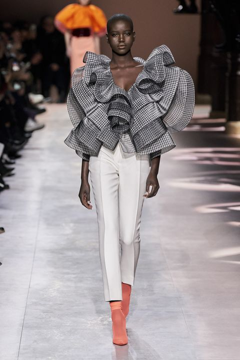 givenchy-couture-lente-2020