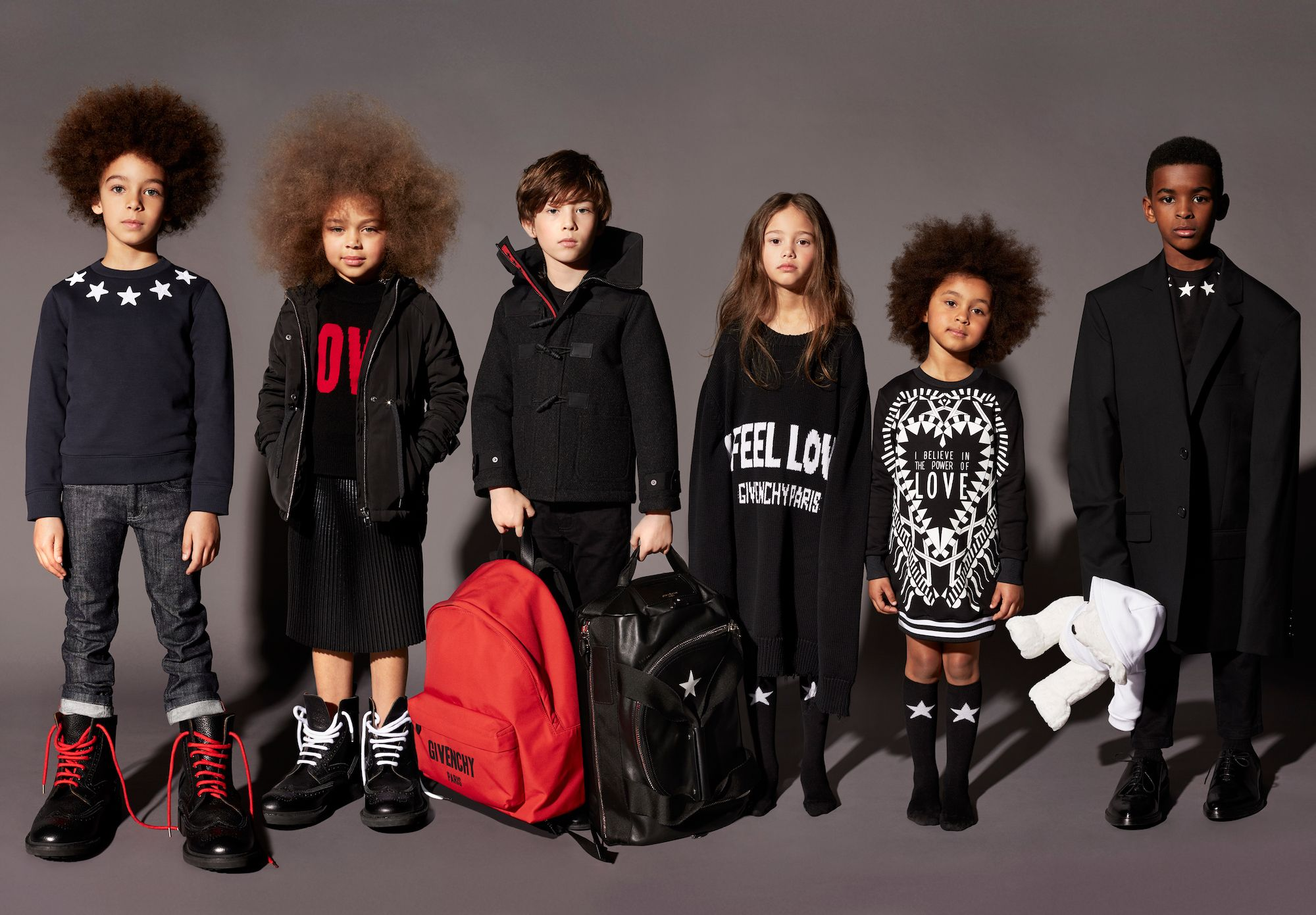 Dress up fashion girl