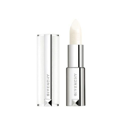 lippenbalsem voor droge lippen van givenchy