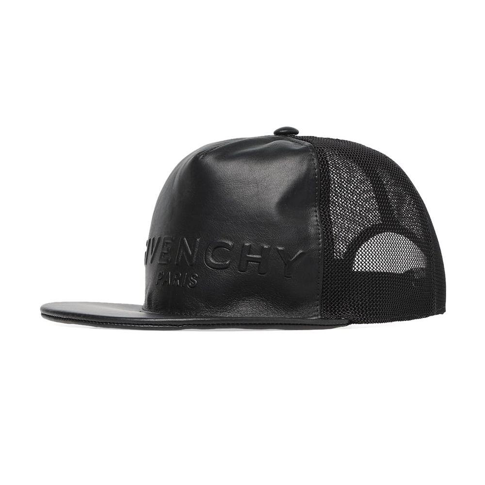 10 Best Snapback Hats for Men in 2019 - Cool Mens Adjustable Caps 35c46fa8576