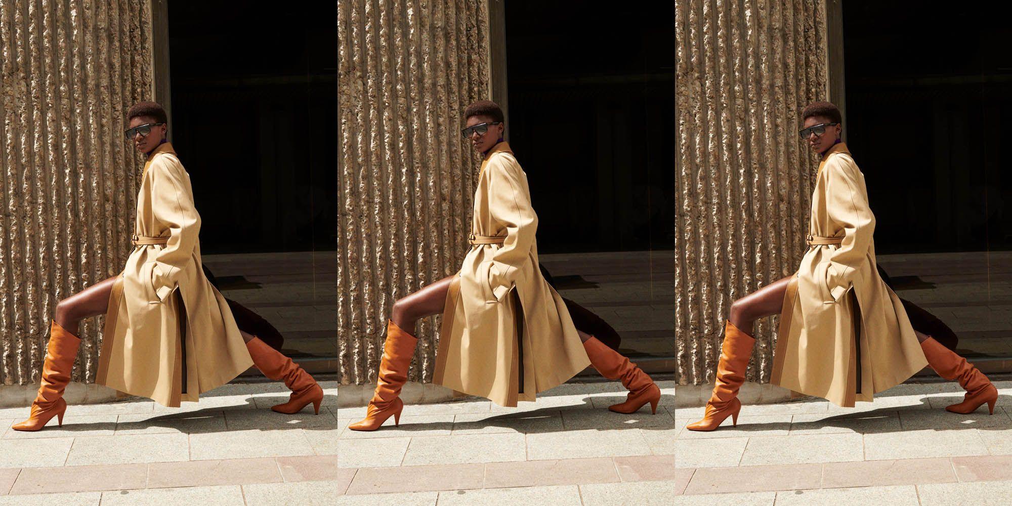 Givenchy Pre Spring 2019