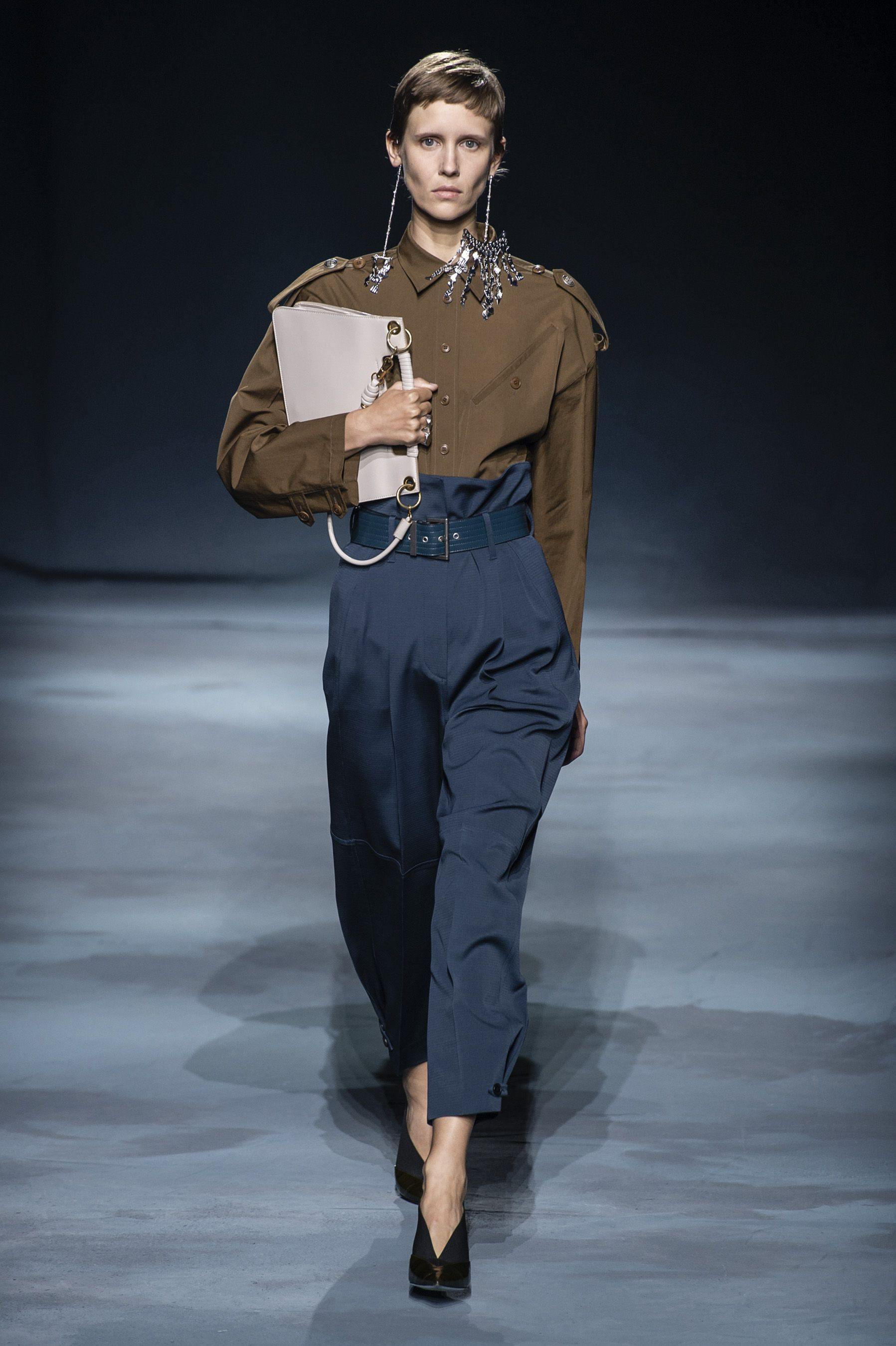 Givenchy SS19