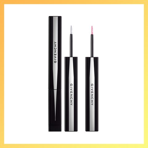 Cosmetics, Eye, Brown, Eye liner, Material property, Brush, Brand, Lip liner,