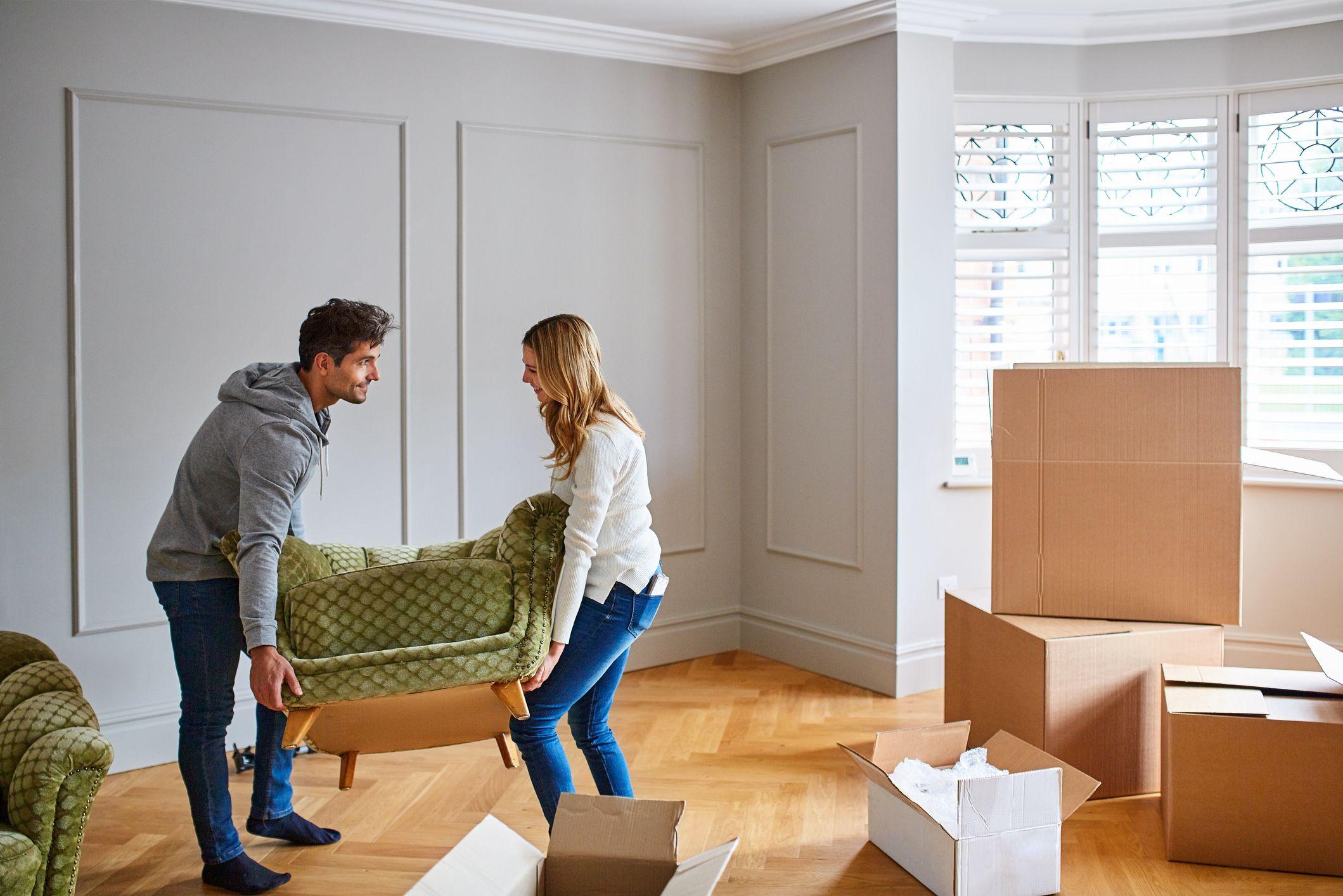 black friday furniture deals 2019 havertys