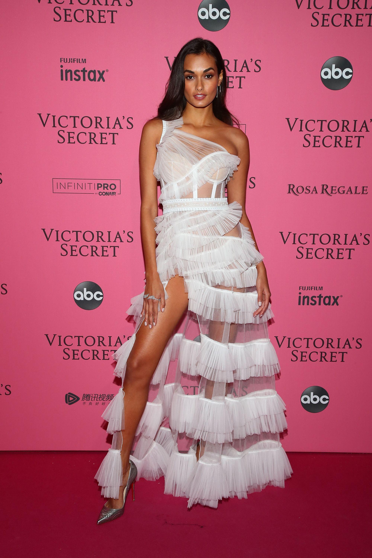 Hot girls in skirt hiddne Almost Naked Celebrity Outfits Sheerest Most Daring Dresses