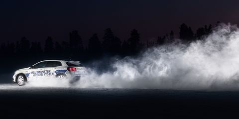 Vehicle, Car, Automotive design, World rally championship, Motorsport, Rallycross, World Rally Car, Racing, Sports car, Auto racing,