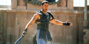 gladiator-film-vervolg