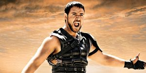 gladiator pelicula russel crowe final