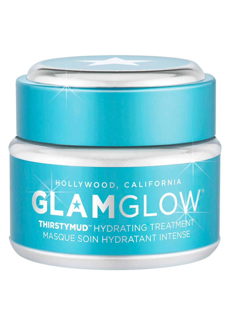 best hydrating face mask
