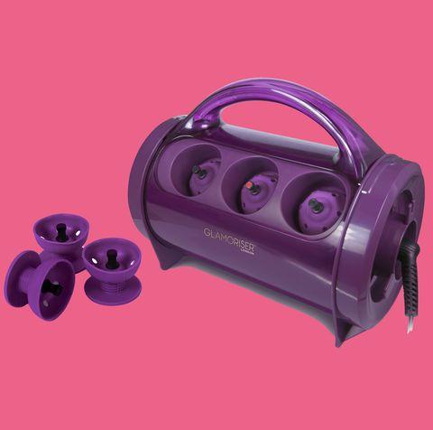 Purple, Violet, Magenta,
