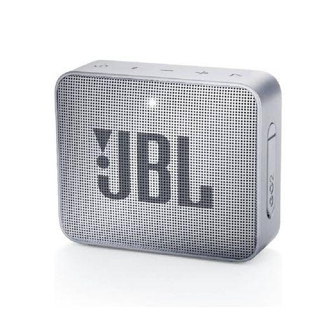 jbl draagbare bluetooth mini speaker