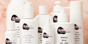 glamour-beauty-festival-producten-goodiebag