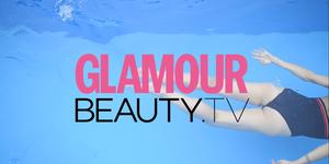 glamour-beauty-tv-wat-te-verwachten