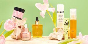 glamour-beautylovers-producten-testen