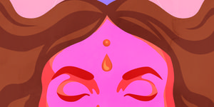 chakra-massage-beauty