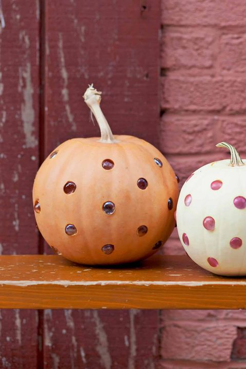 50+ Easy Pumpkin Carving Ideas - Fun Patterns & Designs for 2018 ...