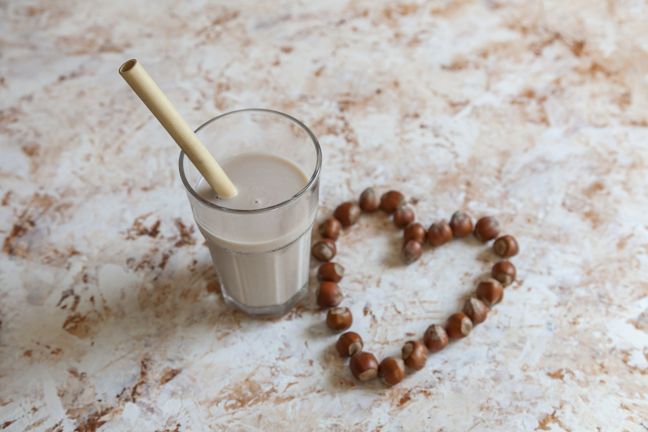 parimad piima alternatiivid