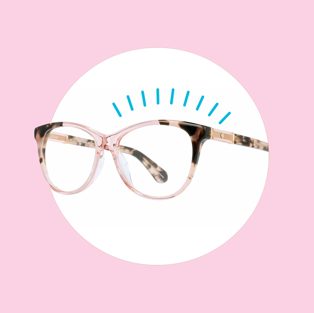 where to buy glasses online