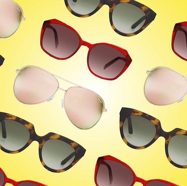 c7a7013db845 10 Best Sunglasses for Women 2019