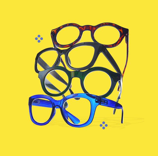 ryan simkhai reading glasses