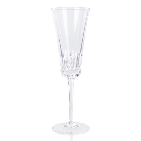 villeroy  boch