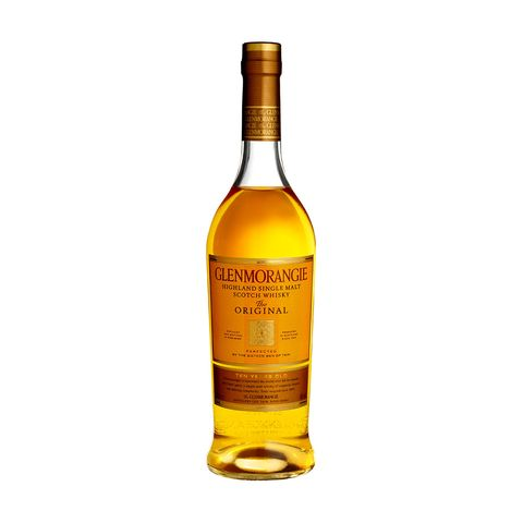 Glenmorangie 10 Year Old Original Scotch Whisky