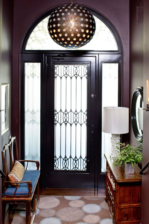 30 Entryway Lighting Ideas Foyer Light Fixture Ideas