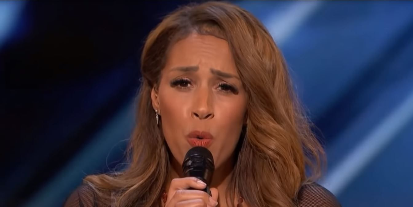 glennis-grace-america-s-got-talent