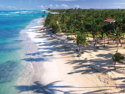 Gli Itinerari Nelle Isole Caraibiche Meno Conosciute E Piu Suggestive
