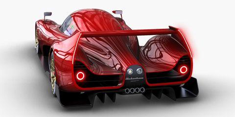 Automotive design, Vehicle, Automotive lighting, Red, Car, Fender, Carmine, Sports car, Supercar, Automotive mirror,