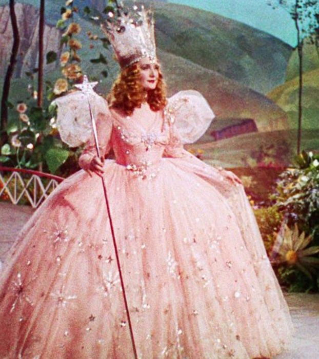 The 101 most iconic movie dresses of all time