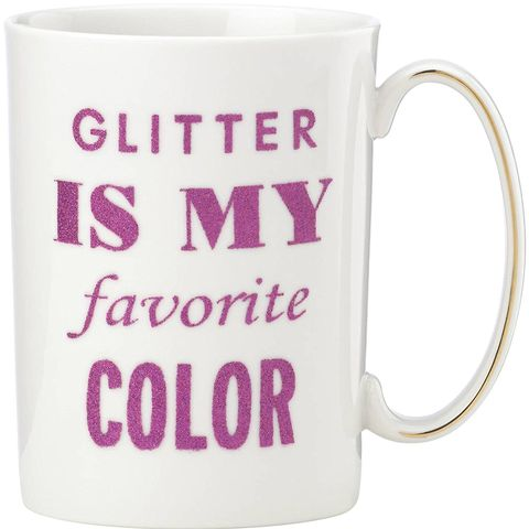 Mug, Drinkware, Text, Tableware, Pink, Font,
