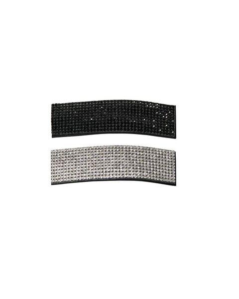 Beige, Headgear, Bracelet, Fashion accessory, Rectangle,