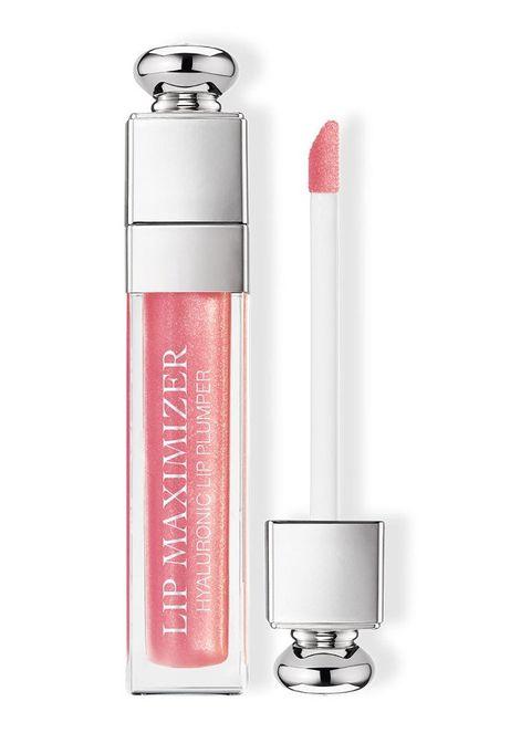 glitter-lipgloss