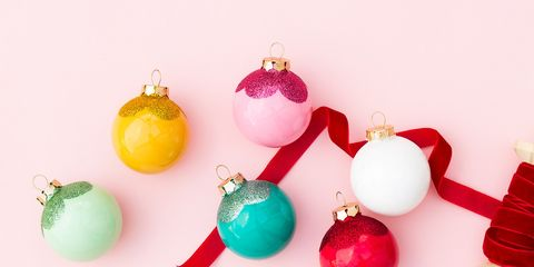holidays celebrations - Christmas Holiday Pictures
