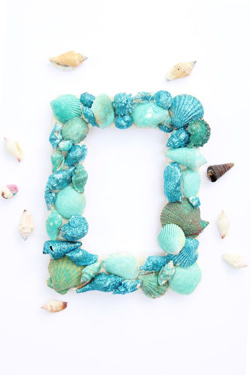 15 Summer Crafts That Keep Your Kids Busy (and Happy) All Summer Long
