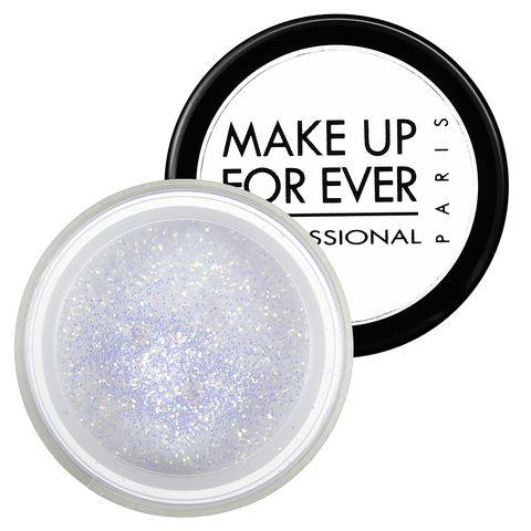Glitter, Cosmetics, Eye shadow,