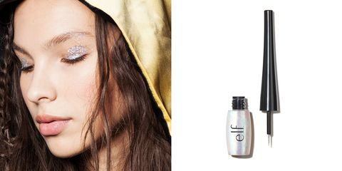 Face, Skin, Eyebrow, Product, Beauty, Cosmetics, Nose, Eyelash, Lip, Cheek,