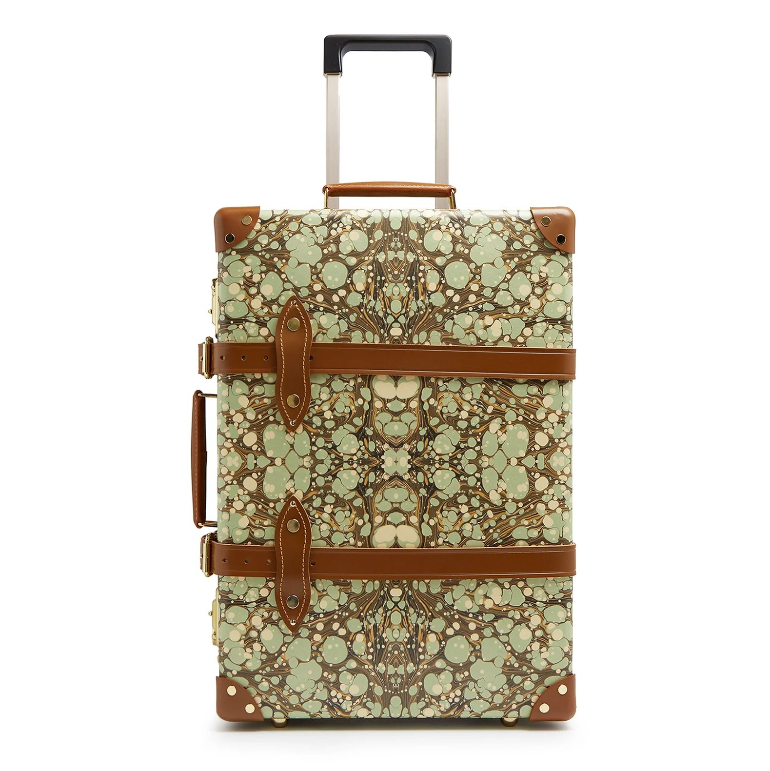 Best weekend bags: Globe-Trotter exclusive carry-on